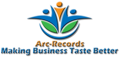 Arc-Records