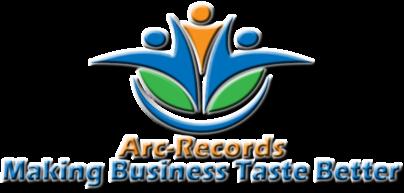 Arc-Records